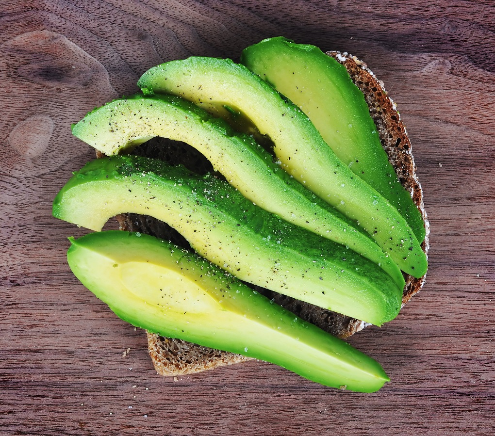 Agronometrics in Charts: Large avocado volumes keep lid on prices