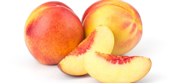 U.S.: Early peach, blueberry crops in Georgia hit by frost damage