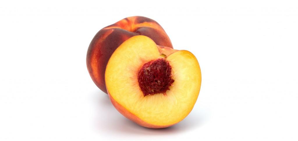 U.S.: Georgia peach season wrapped up far earlier than normal