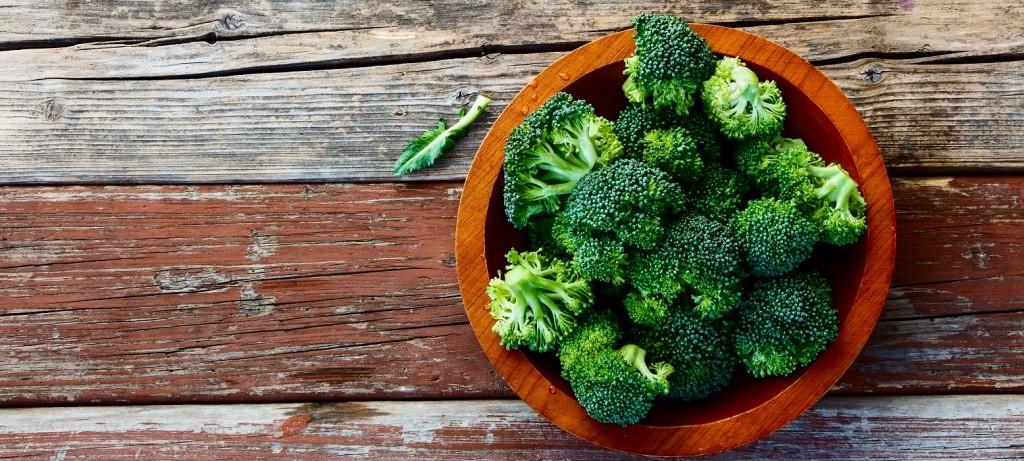 Australian veggie exports jump in 2018