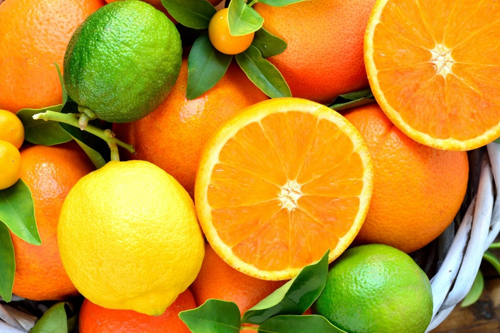 World Citrus Organisation launches at Fruit Attraction