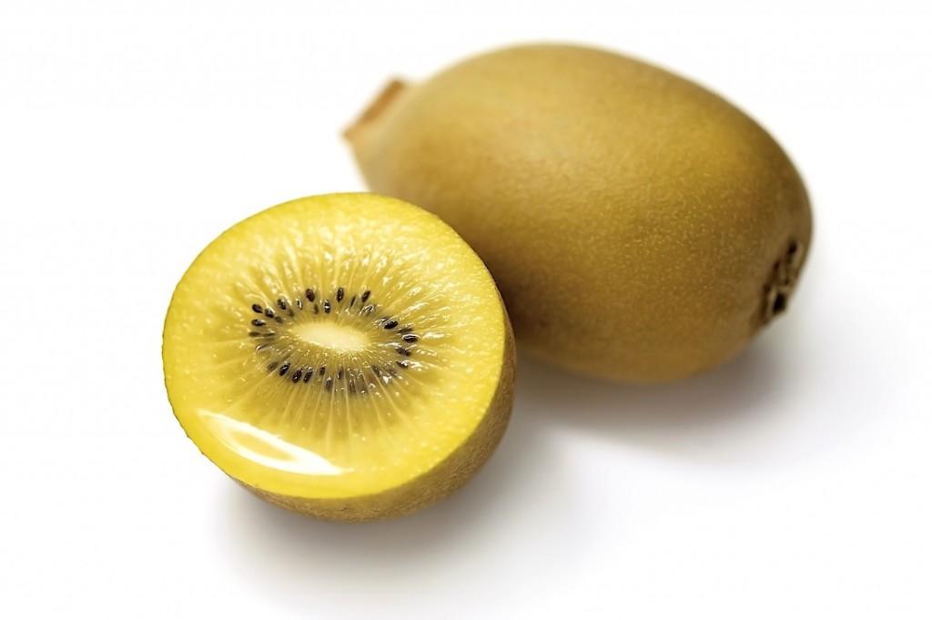NZ: Kiwifruit Claim plaintiffs confident ahead of August High Court date against MPI