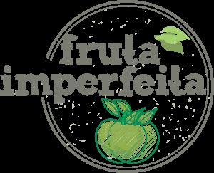 Logo_Fruta_Imperfeita-300x243