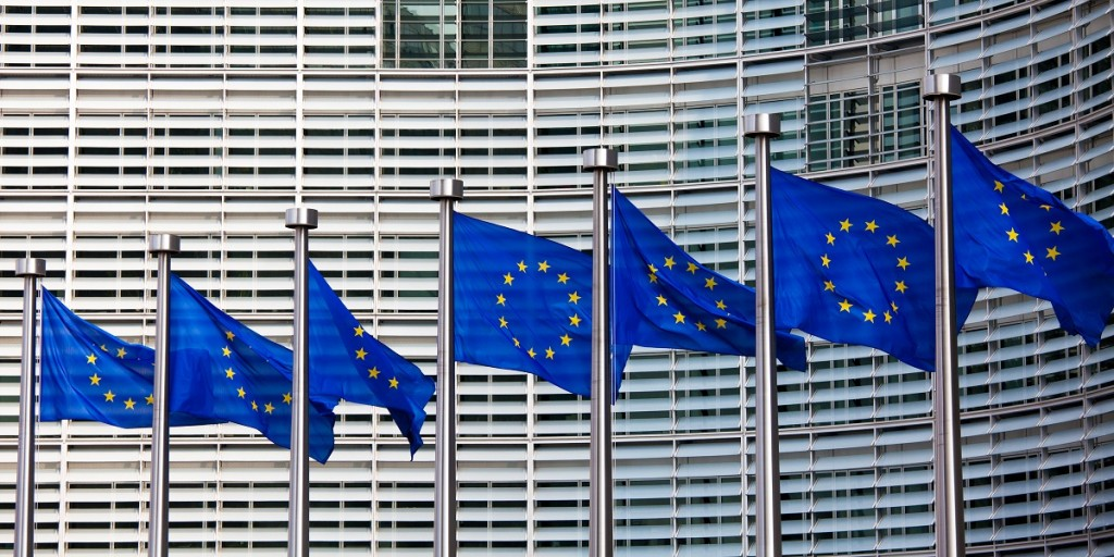 EU takes steps to bolster plant breeders' rights