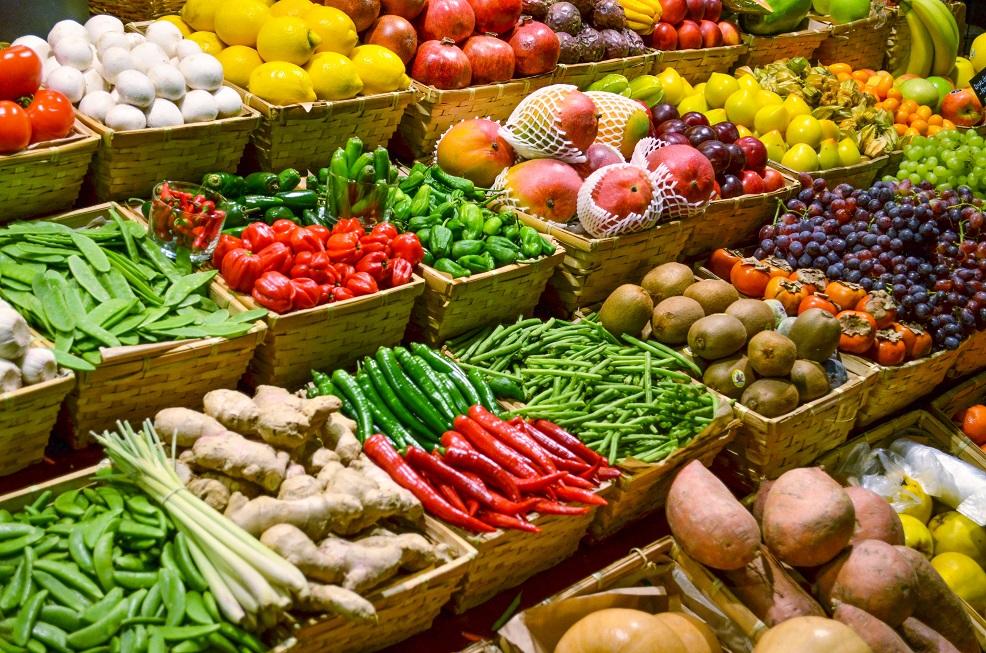 U.S.: FDA releases FSMA compliance guide for small businesses