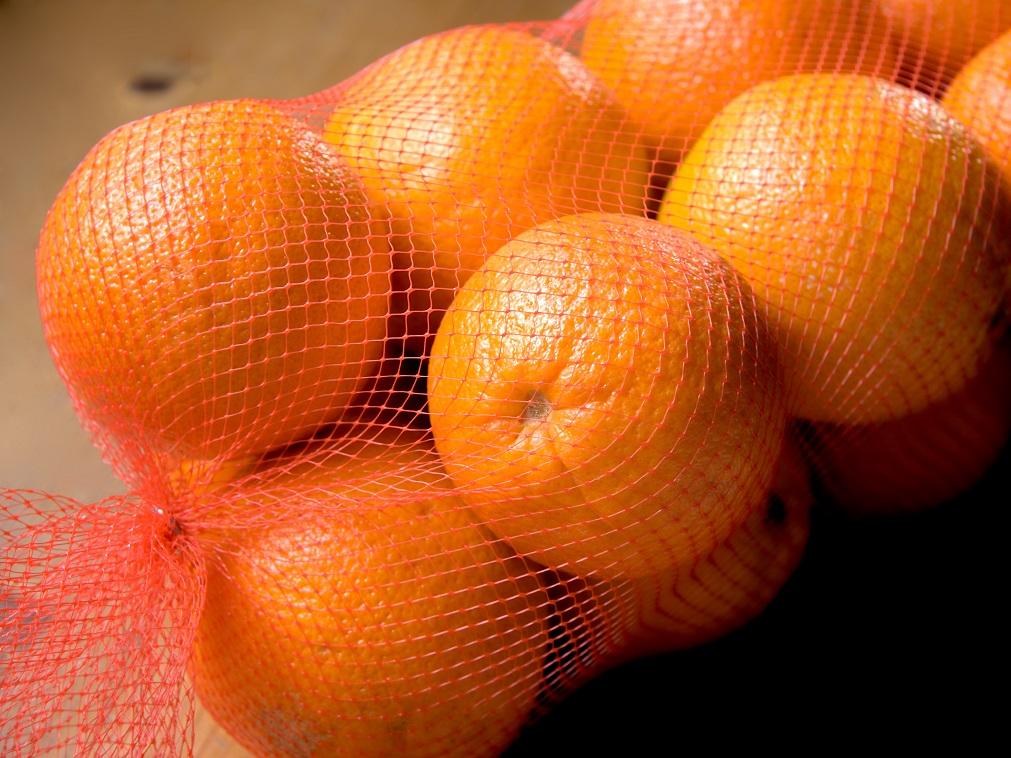 Chilean orange exports squeeze upward in 2017