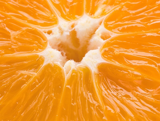 Egypt becomes largest orange exporter by volume