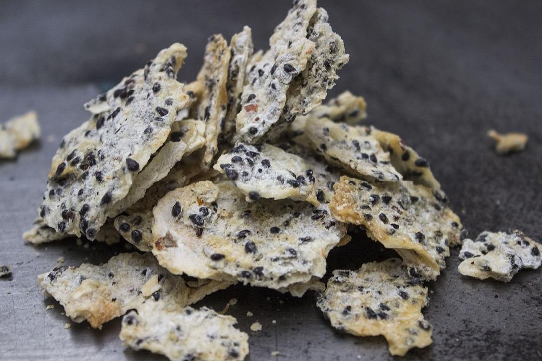 novacampo-dried-dragon-fruit