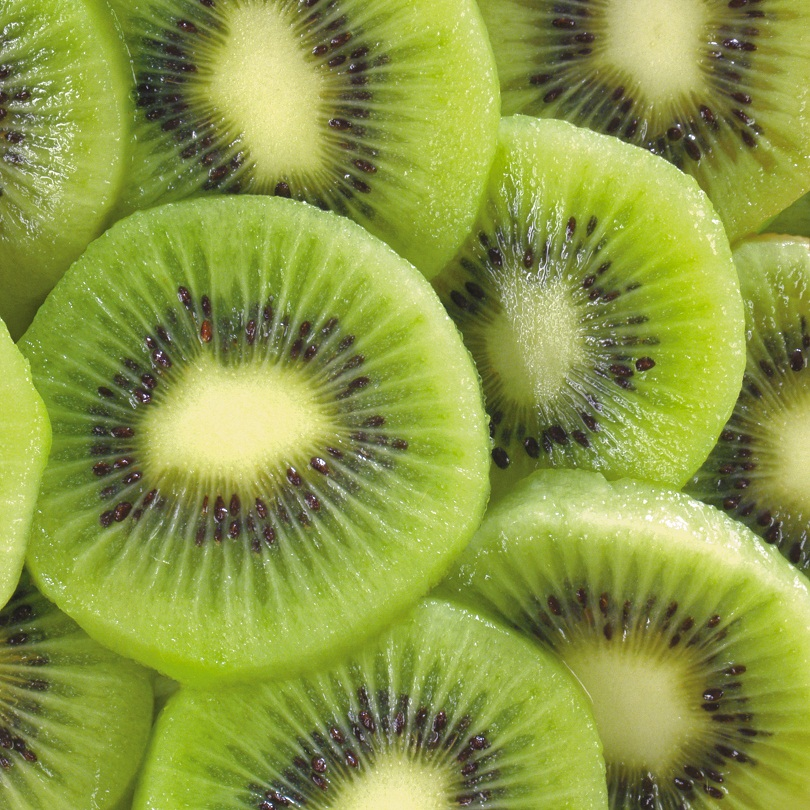 Agronometrics in Charts: Chilean kiwifruit production delays inflate prices