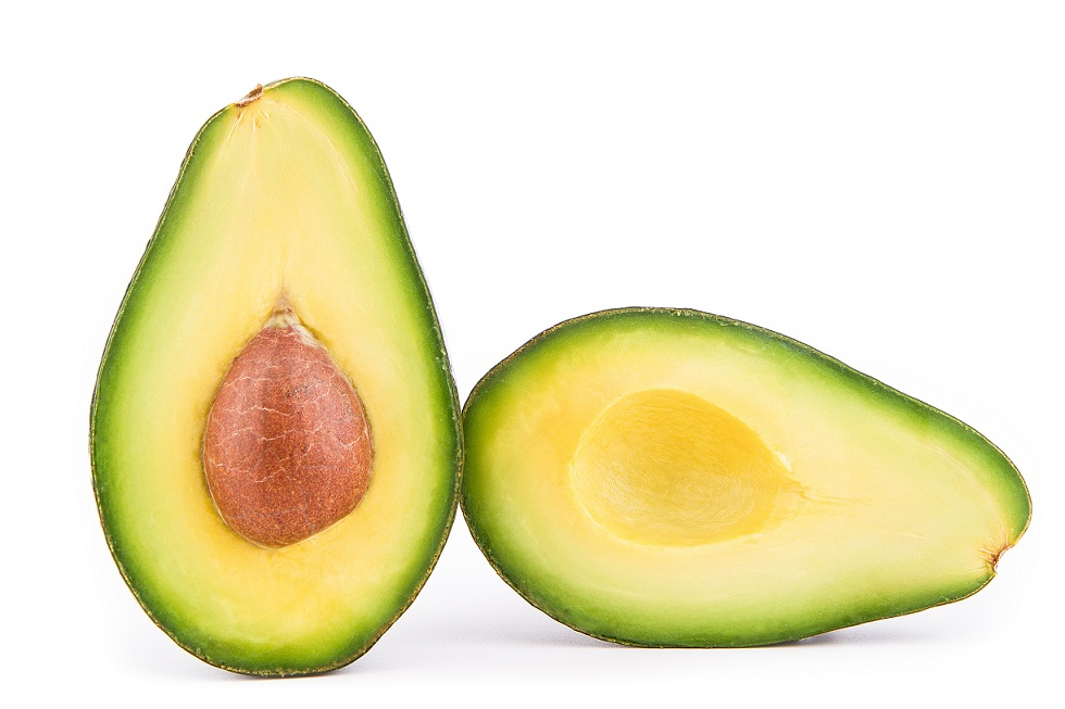 U.S. Jalisco halt is definitely about potatoes, claims Mexican avocado rep