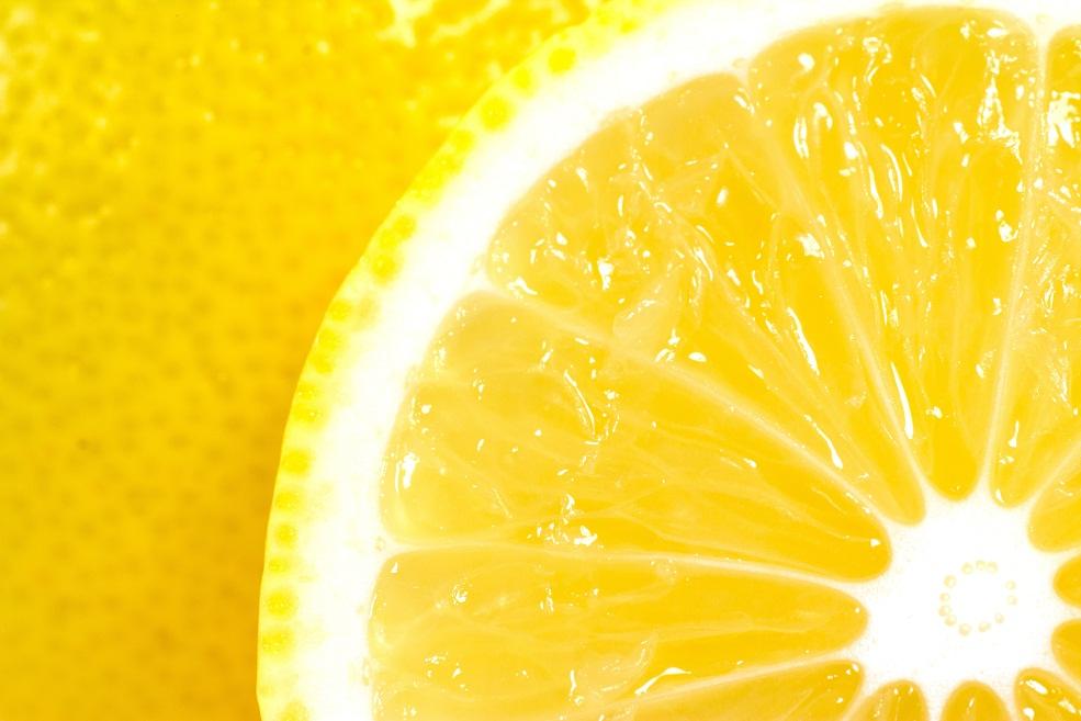 U.S. relaxes Chilean lemon import rules