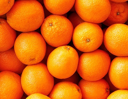Peruvian citrus exports see significant boost in 2020 driven by mandarins