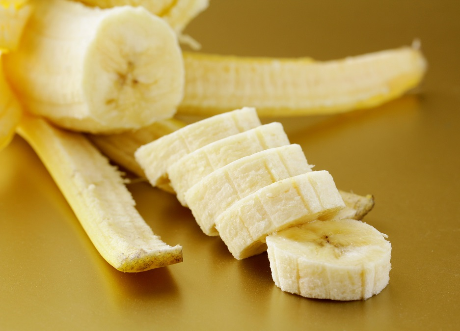 Food Freshly to showcase innovations in fresh-cut bananas at Fruit Logistica