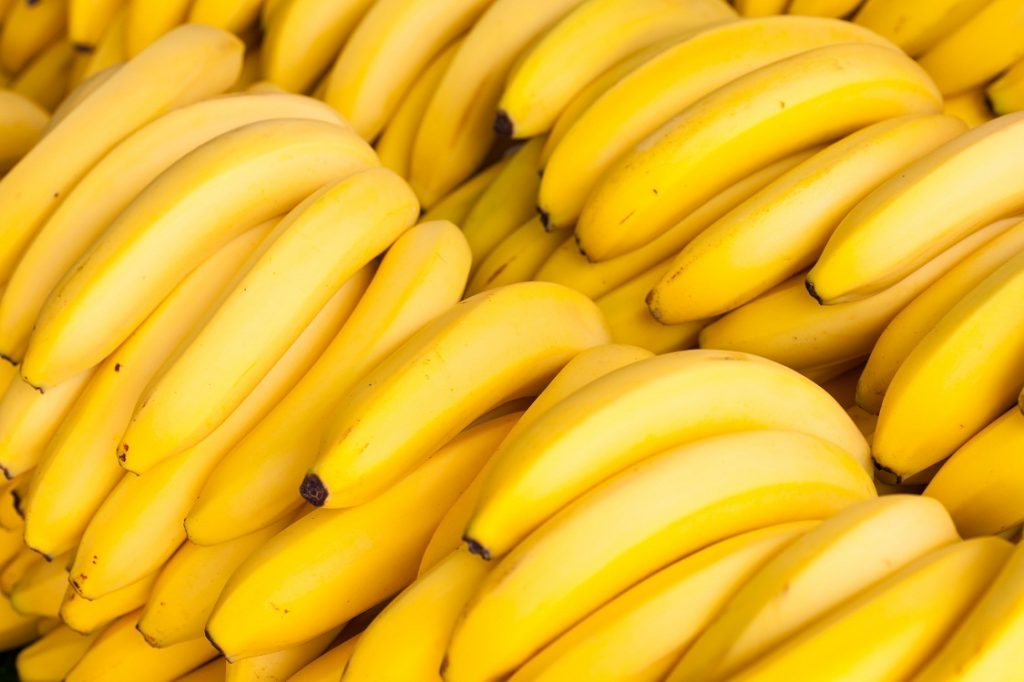Chiquita may face jury over Colombian terrorist allegations