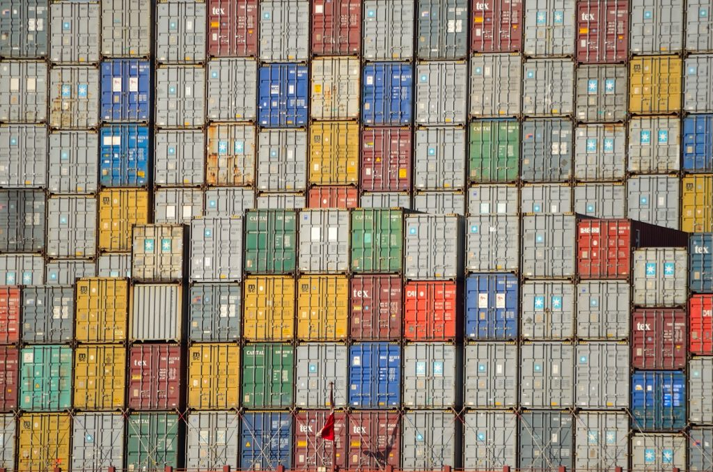 U.S: Top shipping execs ordered to testify in price-fixing investigation