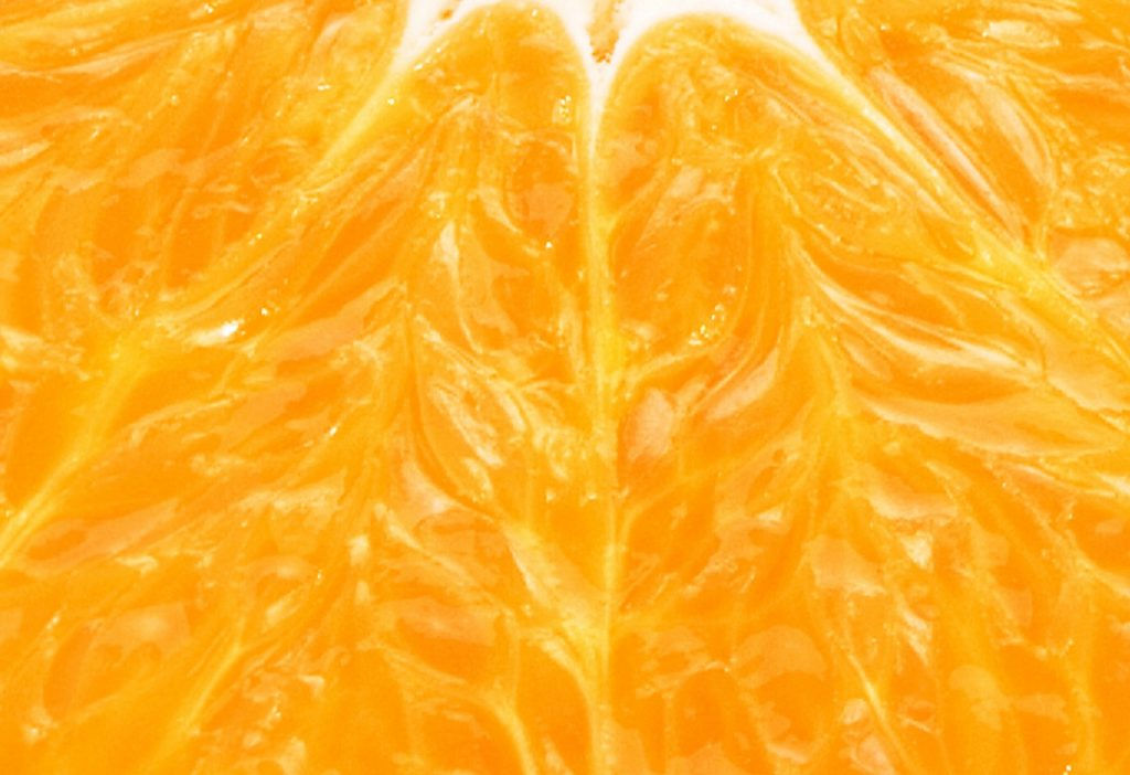 U.S.: California citrus season set for brisk finish