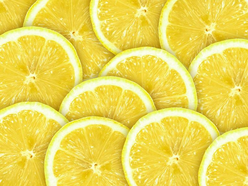 Argentine lemons:
