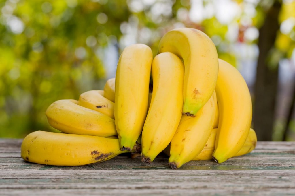 AUS: Proposed Great Barrier Reef regulations 'ignore farming realities', says banana group