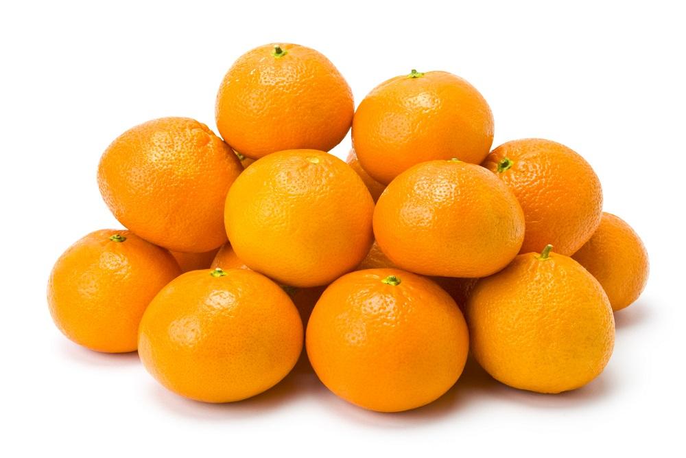 Peru expecting 8% uptick in citrus exports