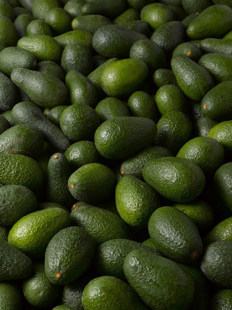 Peru: ProHass lifts avocado estimate for 2018