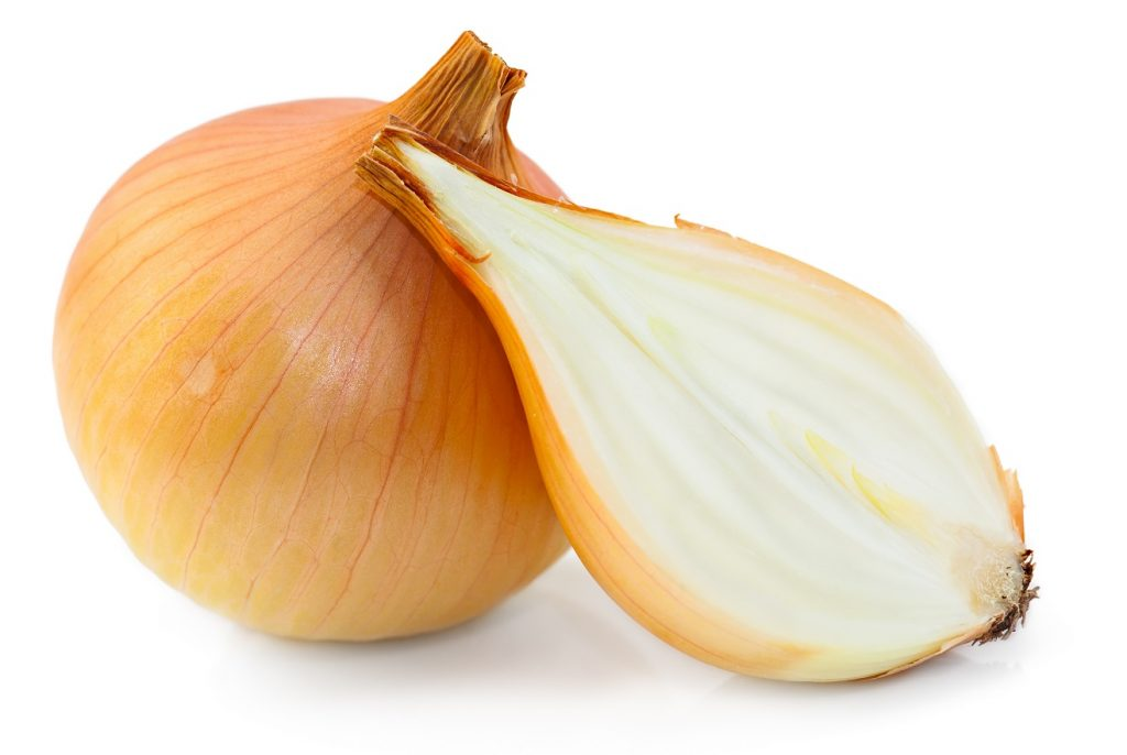 Zaad Holdings acquires Sakata Seed America's onion breeding program