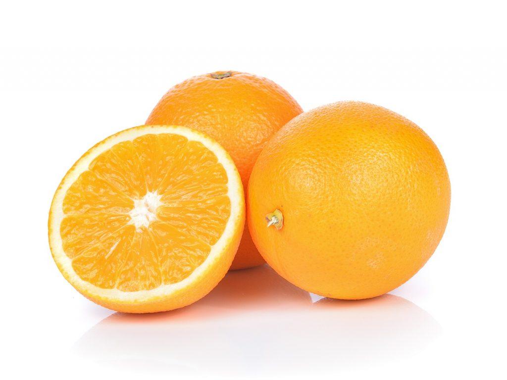 U.S.: Final Florida citrus forecast pegs orange crop 16% down on 2016