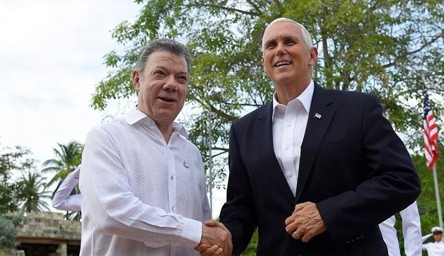 Colombia strikes deal for U.S. avocado market access