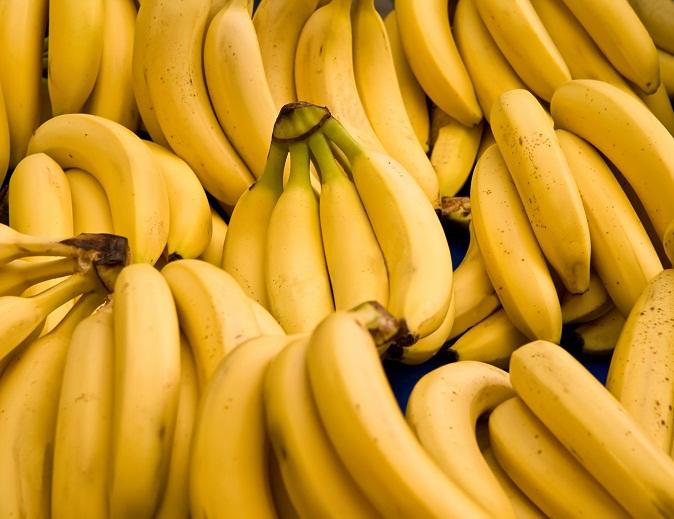 Filipino banana exports could slide by 40% this year