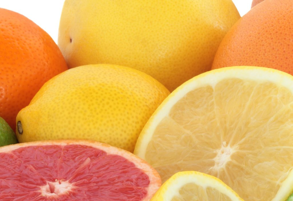 USDA: 2018-19 citrus forecast drops in April, but remains up on last year