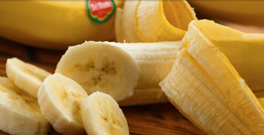 Del Monte Q3 profits hit by one of
