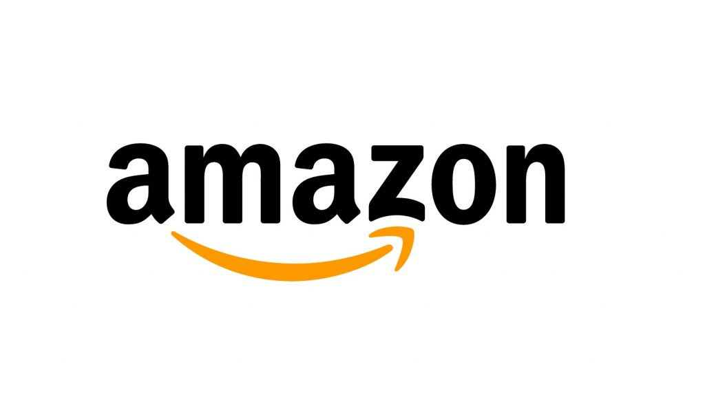 U.S.: Amazon reportedly planning to launch new grocery store business