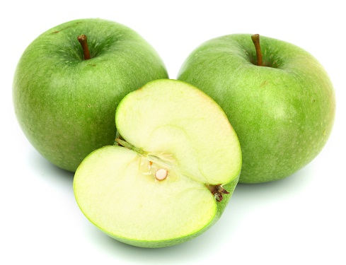Israeli researchers create 'superfood powder' from unwanted apples
