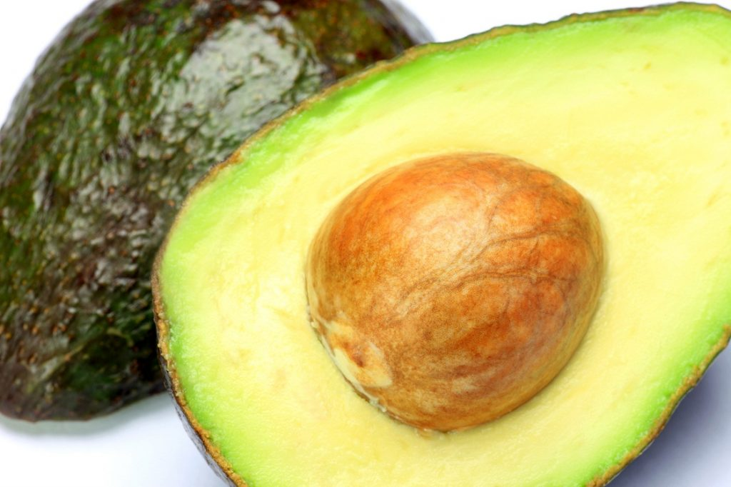 Mexican avocado exports to U.S. up 13% this season despite strike