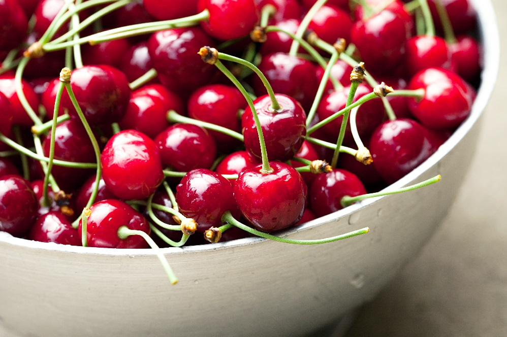 Chilean cherry production up to 20% lower than last season