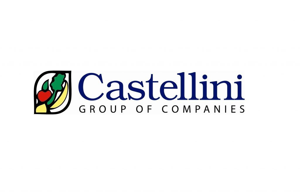 Castellini Group of Companies hires two new executives