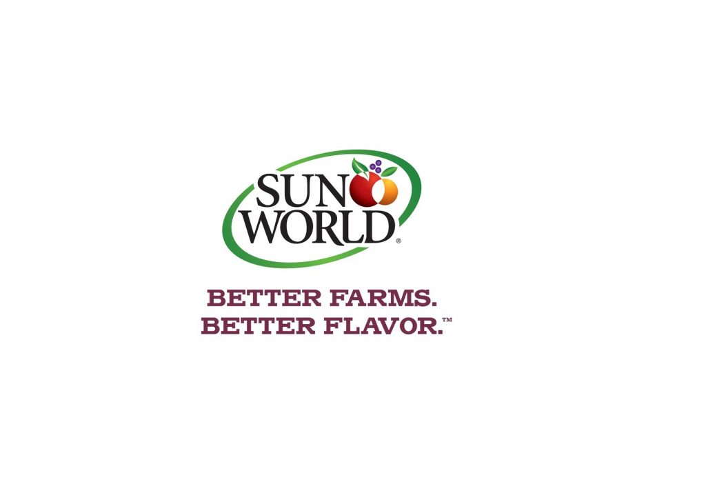 Sun World's explosive growth leads to promotable opportunities for retailers