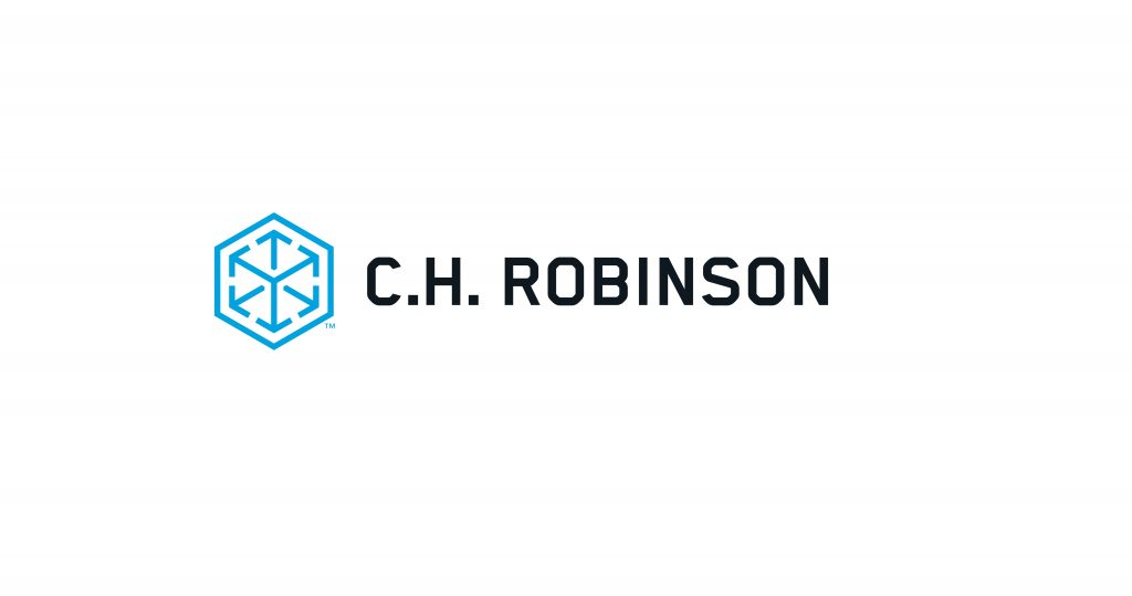 C.H. Robinson moves flagship Chicago operation to new office