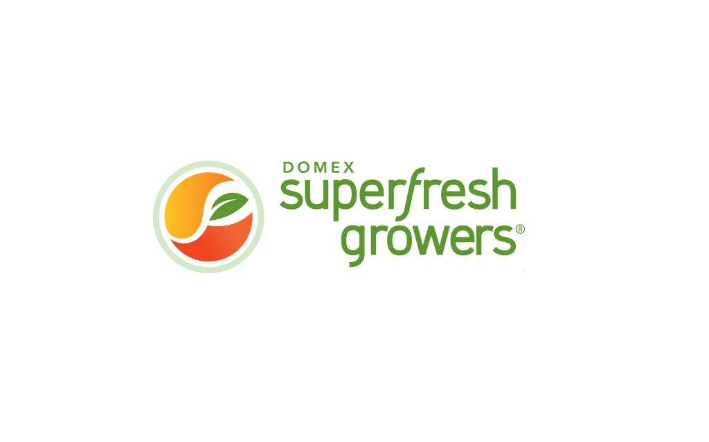 Superfresh Growers orchard update: Episode 43