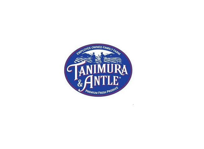 Tanimura & Antle hires Don Klusendorf