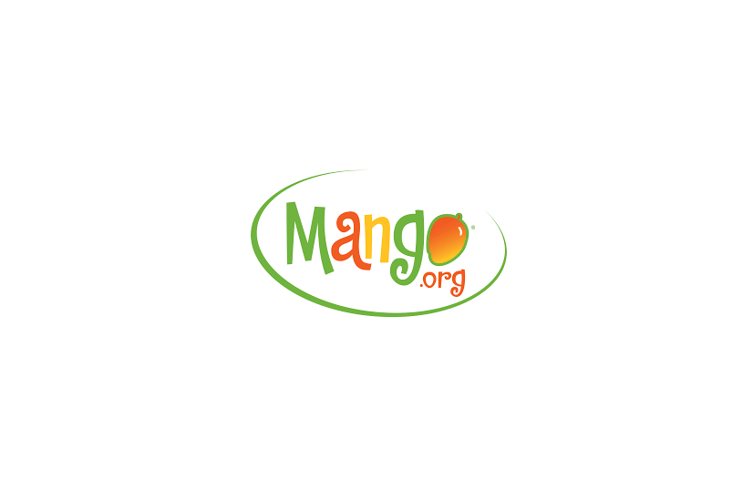 The National Mango Board receives 2018 Produce Business' Marketing Excellence Award