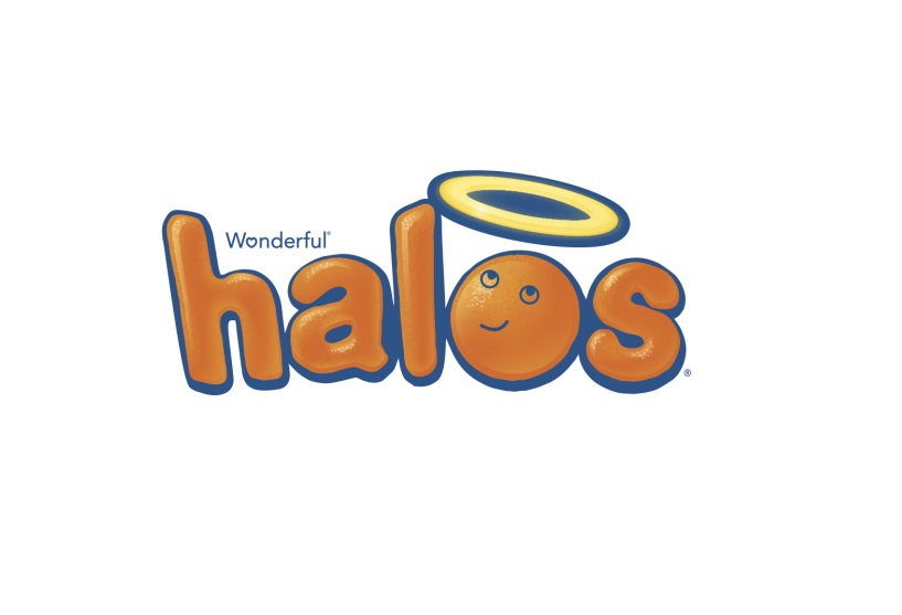 Wonderful Halos named No. 1 most-loved healthy snack brand