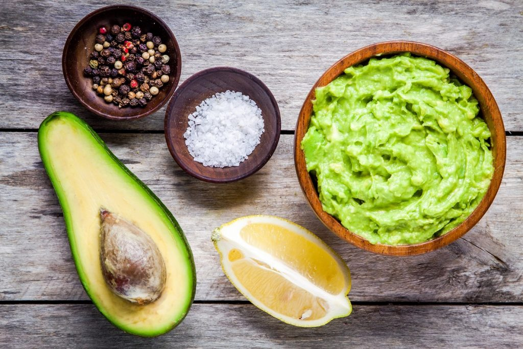 Mexican avocado strikes end as agreement is reached