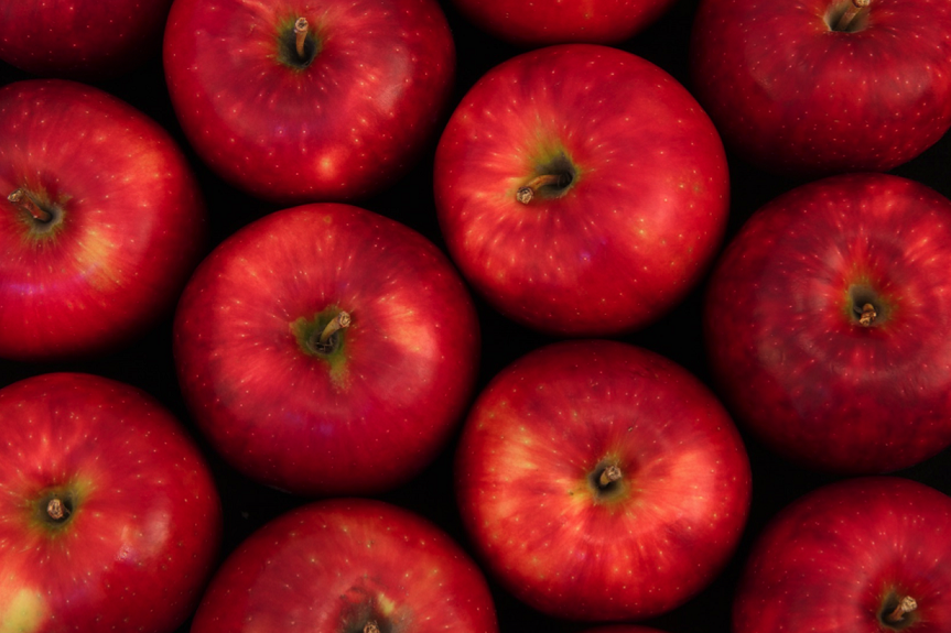 Agronometrics in Charts: Could Cosmic Crisp be a pricing match for Honeycrisp?