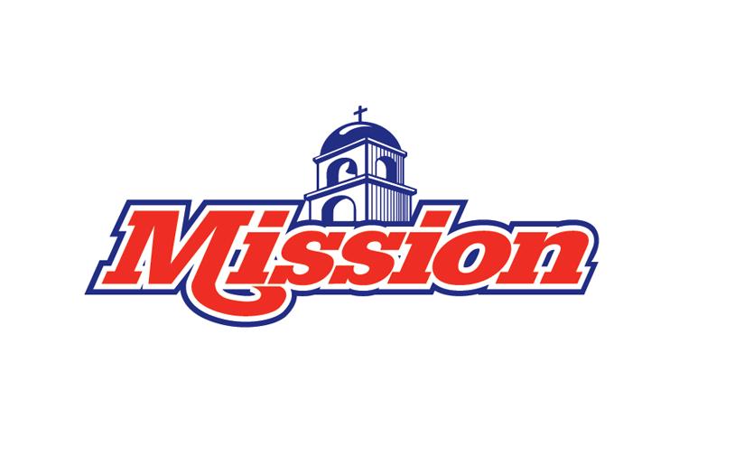 Mission Produce boosts Q1 income despite pricing pressure