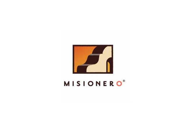Misionero announces new product launch under revitalized brand