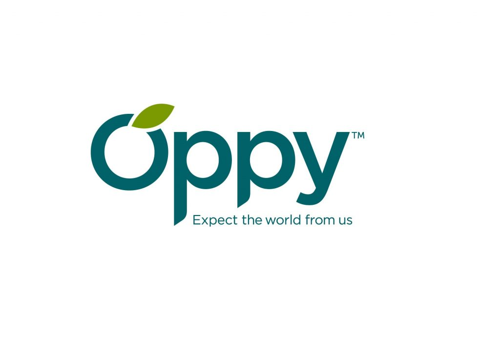 Oppy Executive VP and COO announces retirement