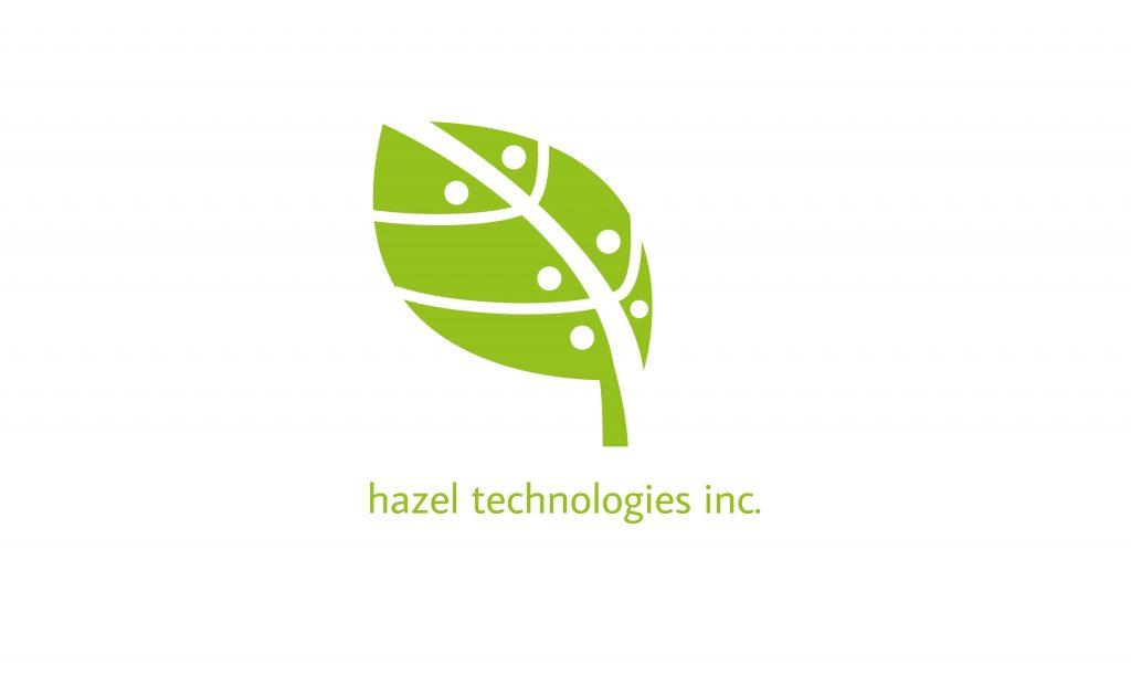 Hazel Tech welcomes new Director of AgTech Sales