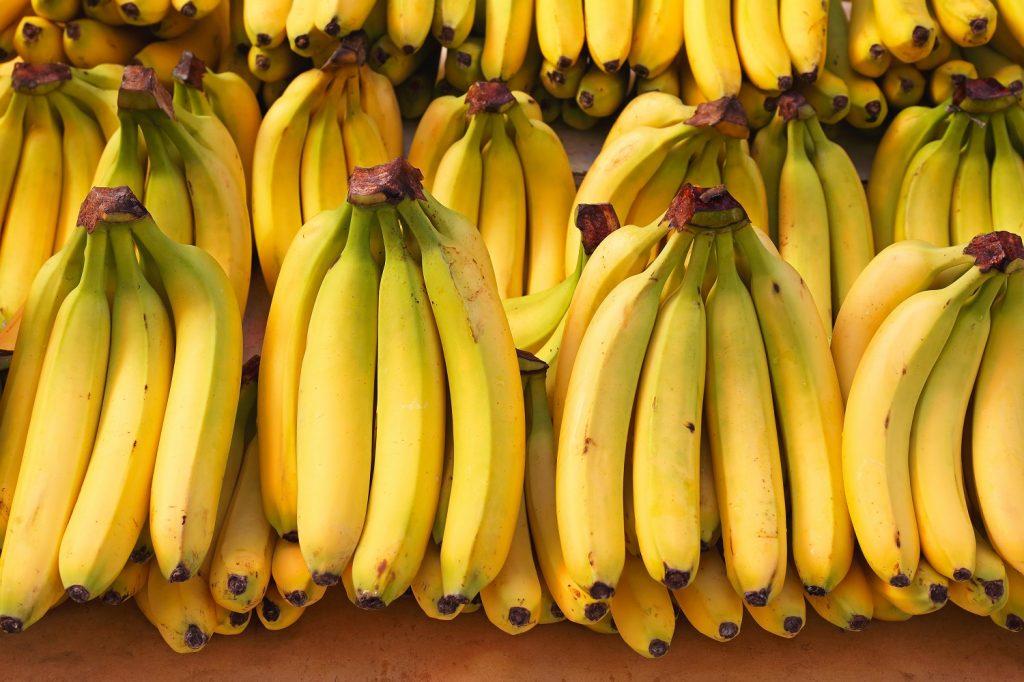 Ecuadorian delegation to negotiate with Aldi over banana price cut