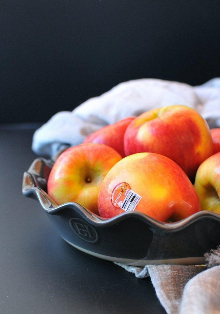 U.S.: Apple sales 'perked up' in January after slow start