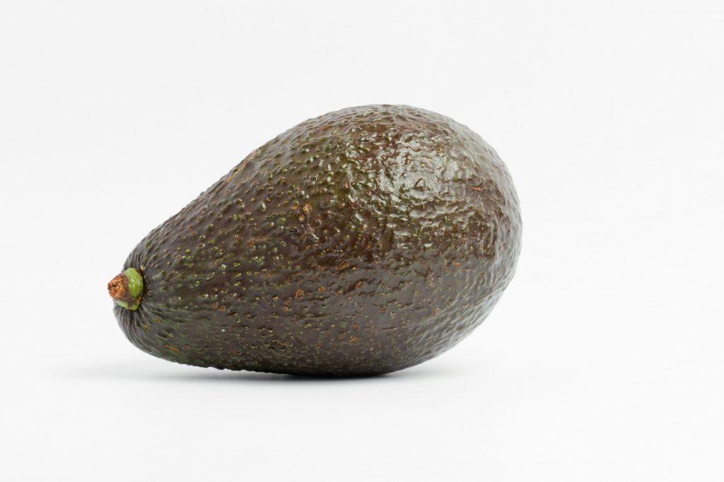South Africa anticipating improved EU avocado market conditions
